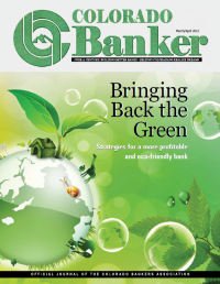 Colorado Banker March/April 2012