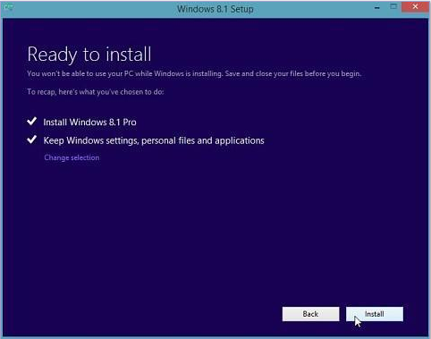 Windows 10 Repair Install | CoNetrix