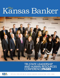 KansasBankerApril2015