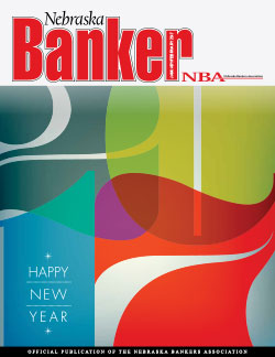 Nebraska Banker Jan- Feb 2017