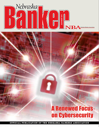 The Nebraska Banker July/Aug 2014