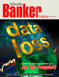 The Nebraska Banker Nov/Dec 2014