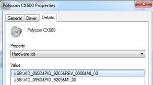 Citrix Imaging Device Redirection   CoNetrix